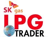 천연가스 원유 가격
