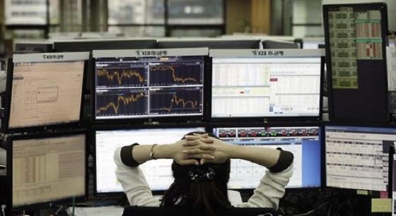 이비엔, 증권사 취업 어렵네…하반기 채용 250명선 그칠 듯