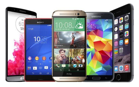 news 1481603951 866634 main1 - В Южной Корее самый дорогой мобильный интернет